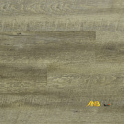 embossed-wood-ml929