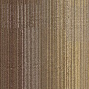 GOLD BROWN ST03