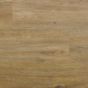 natural-wood-ly788