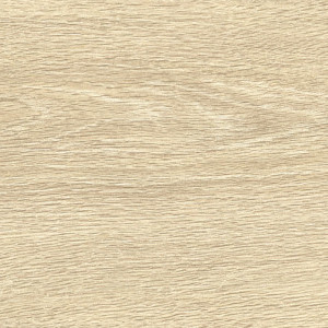 Decoria Timber